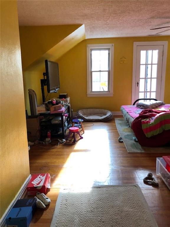 8602 Lafayette Road MLS 21633392 Empty photo 16