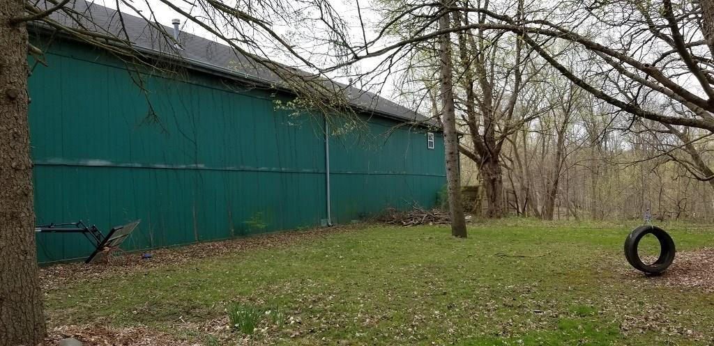 8602 Lafayette Road MLS 21633392 Empty photo 3