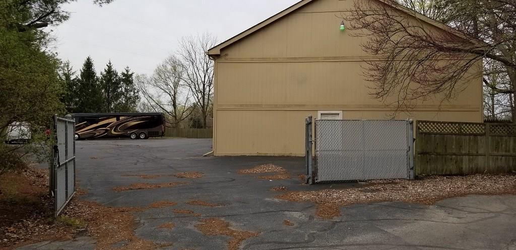 8602 Lafayette Road MLS 21633392 Empty photo 4