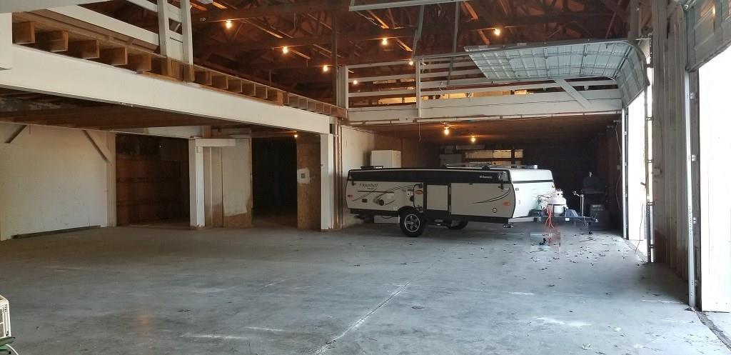 8602 Lafayette Road MLS 21633392 Empty photo 6