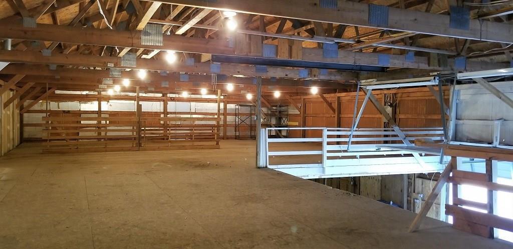 8602 Lafayette Road MLS 21633392 Empty photo 7