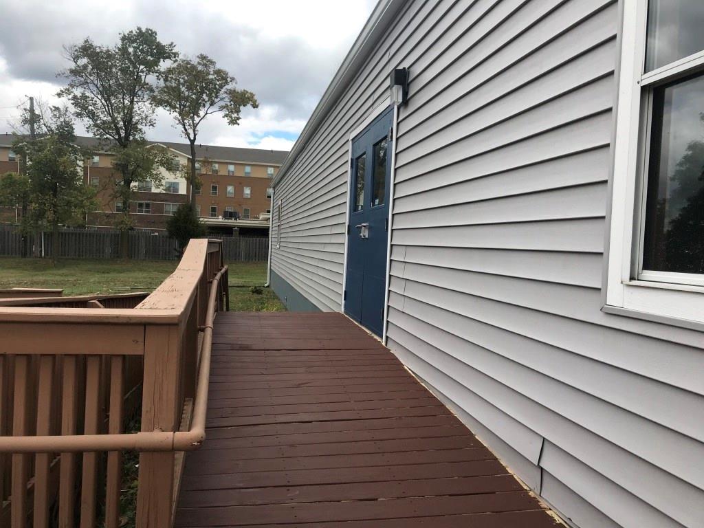 2825 N Ritter Avenue MLS 21637047 Empty photo 9