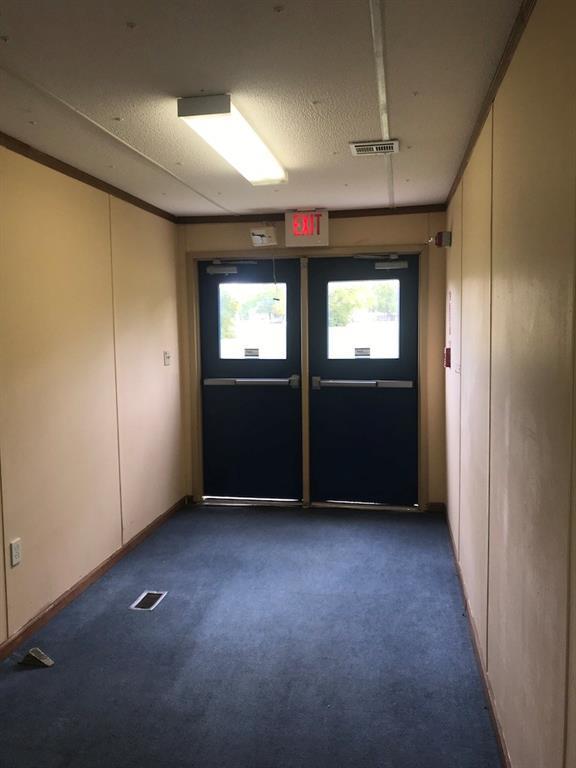 2825 N Ritter Avenue MLS 21637047 Empty photo 17