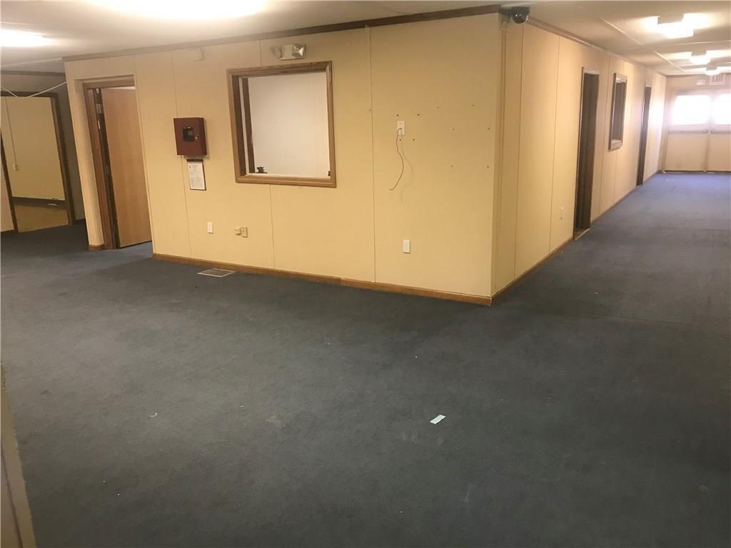 2825 N Ritter Avenue MLS 21637047 Empty photo 18