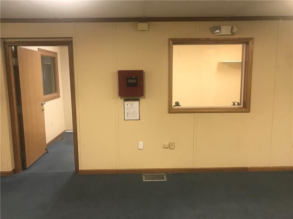 2825 N Ritter Avenue MLS 21637047 Empty photo 19