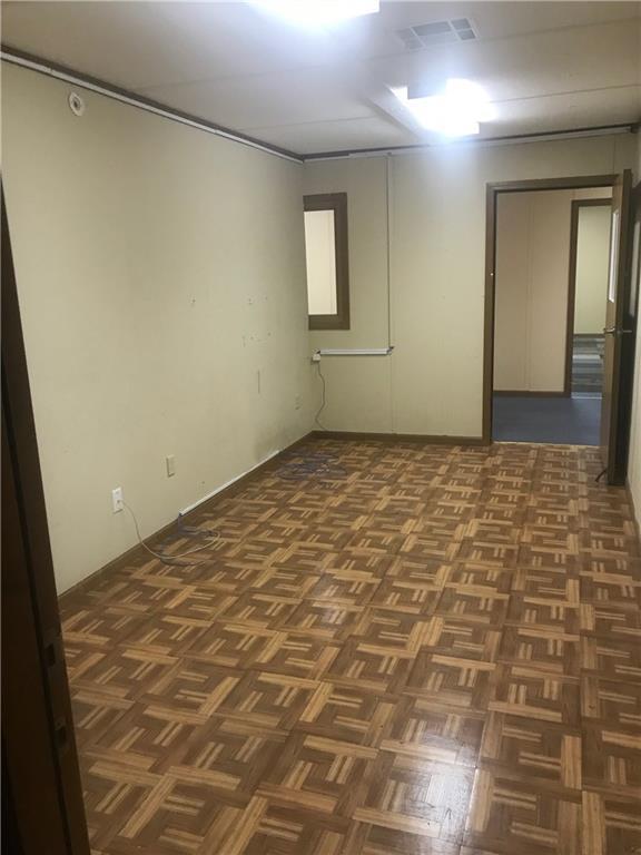 2825 N Ritter Avenue MLS 21637047 Empty photo 20