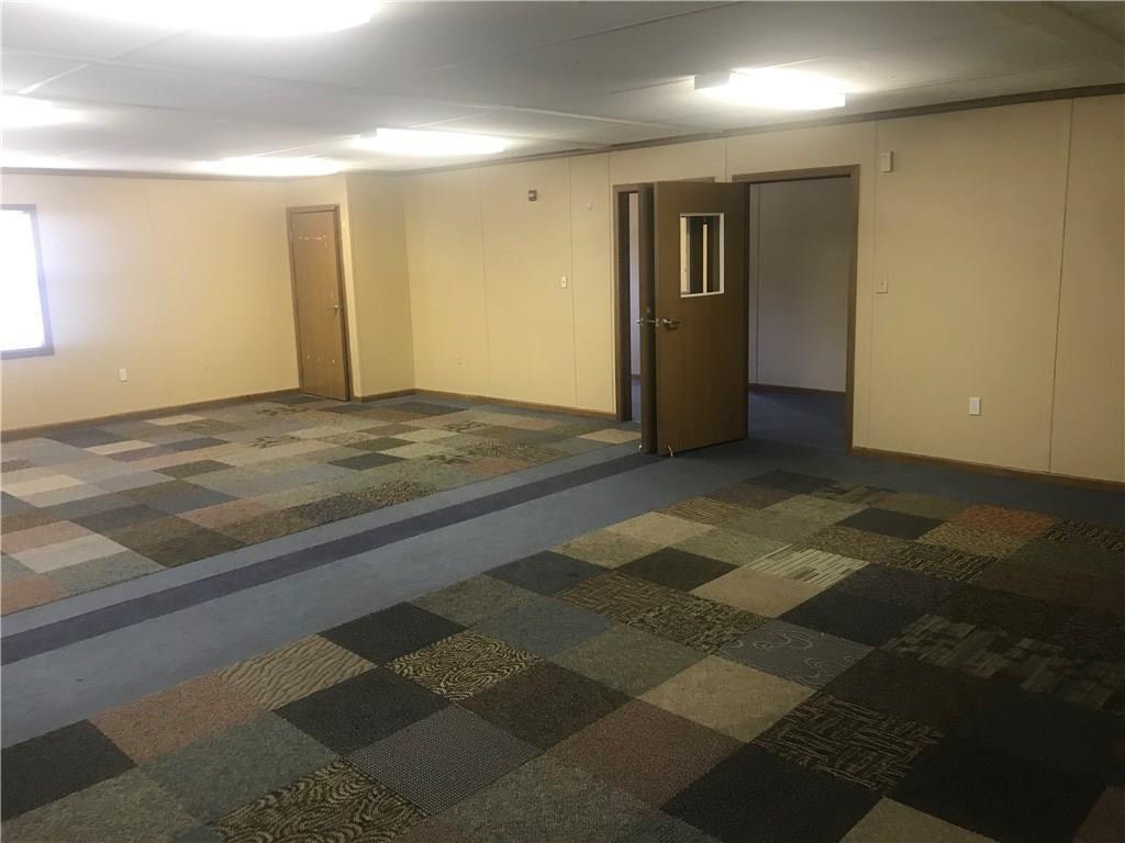 2825 N Ritter Avenue MLS 21637047 Empty photo 21