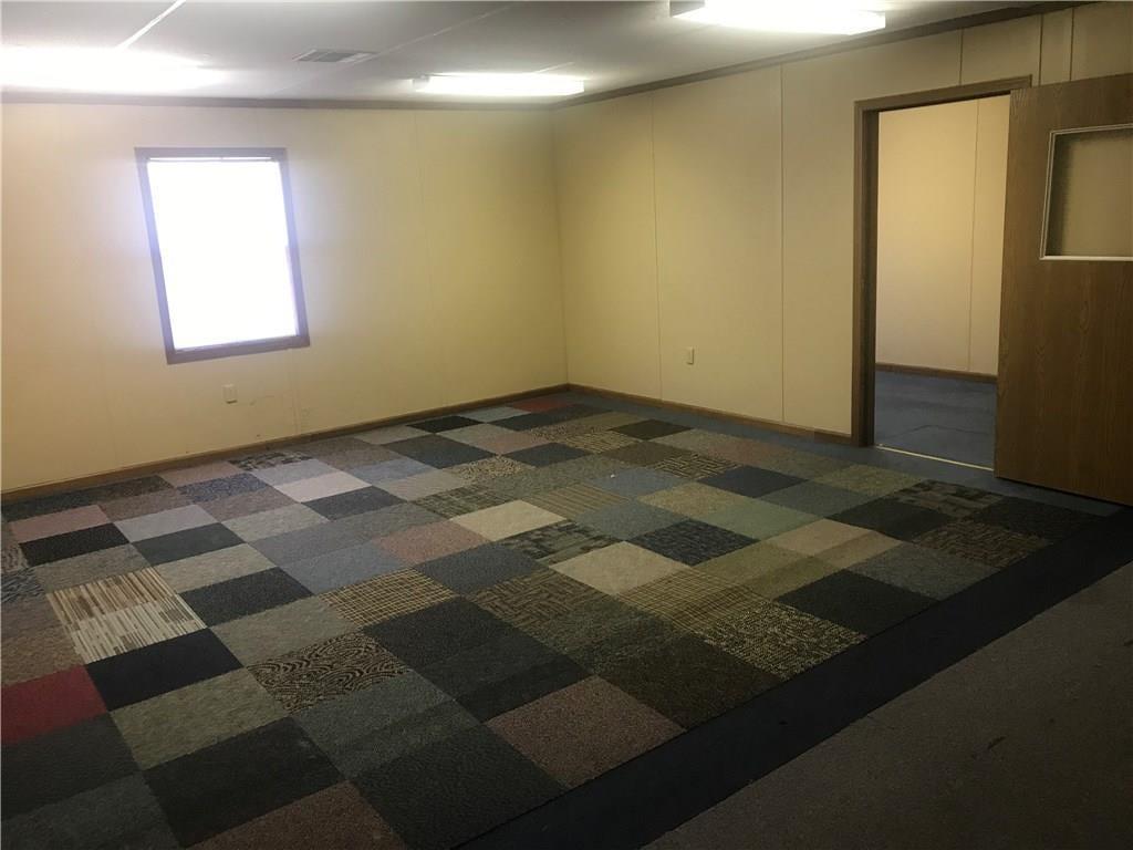2825 N Ritter Avenue MLS 21637047 Empty photo 22