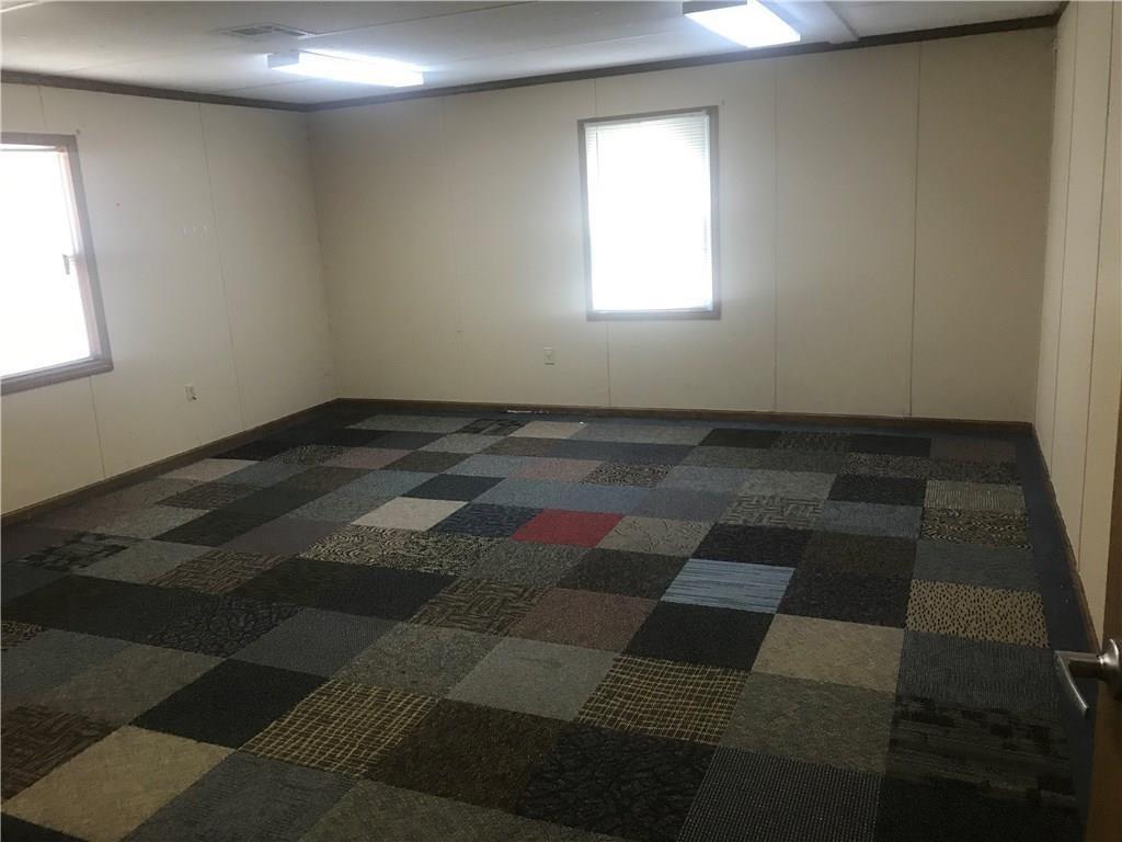 2825 N Ritter Avenue MLS 21637047 Empty photo 23