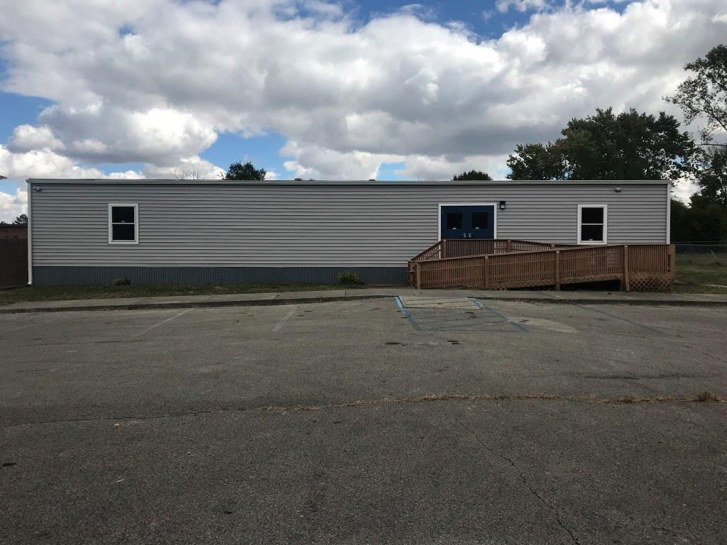 2825 N Ritter Avenue MLS 21637047 Empty photo 2