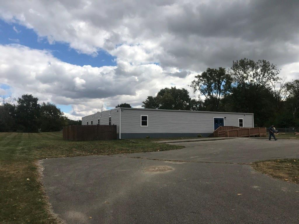 2825 N Ritter Avenue MLS 21637047 Empty photo 4