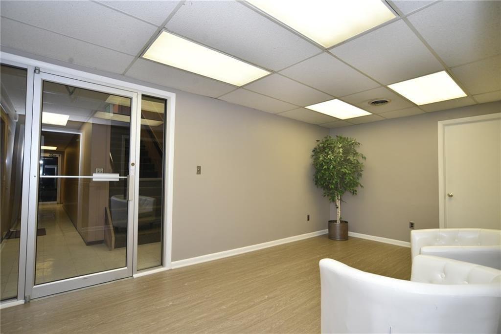 710 Executive Park Drive Ll 1-b MLS 21638411 Empty photo 1