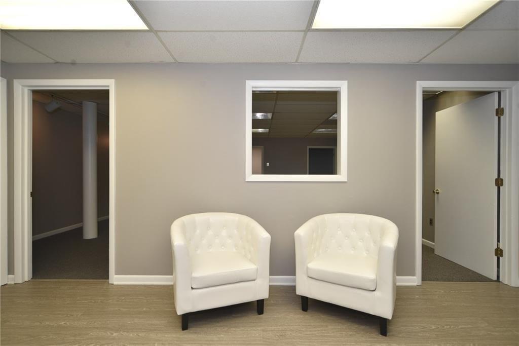 710 Executive Park Drive Ll 1-b MLS 21638411 Empty photo 2