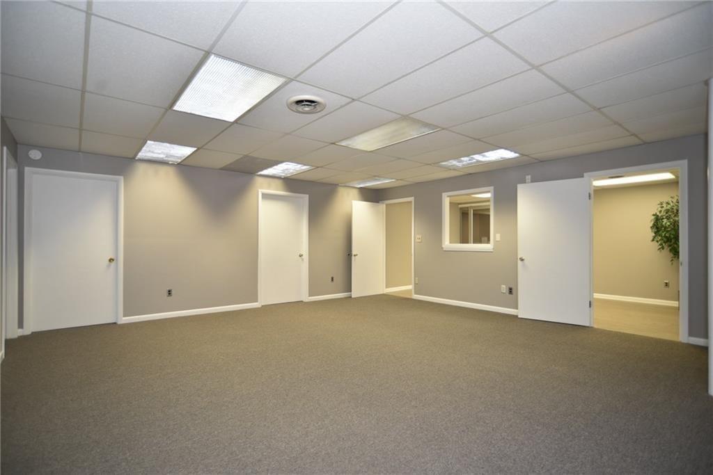 710 Executive Park Drive Ll 1-b MLS 21638411 Empty photo 3