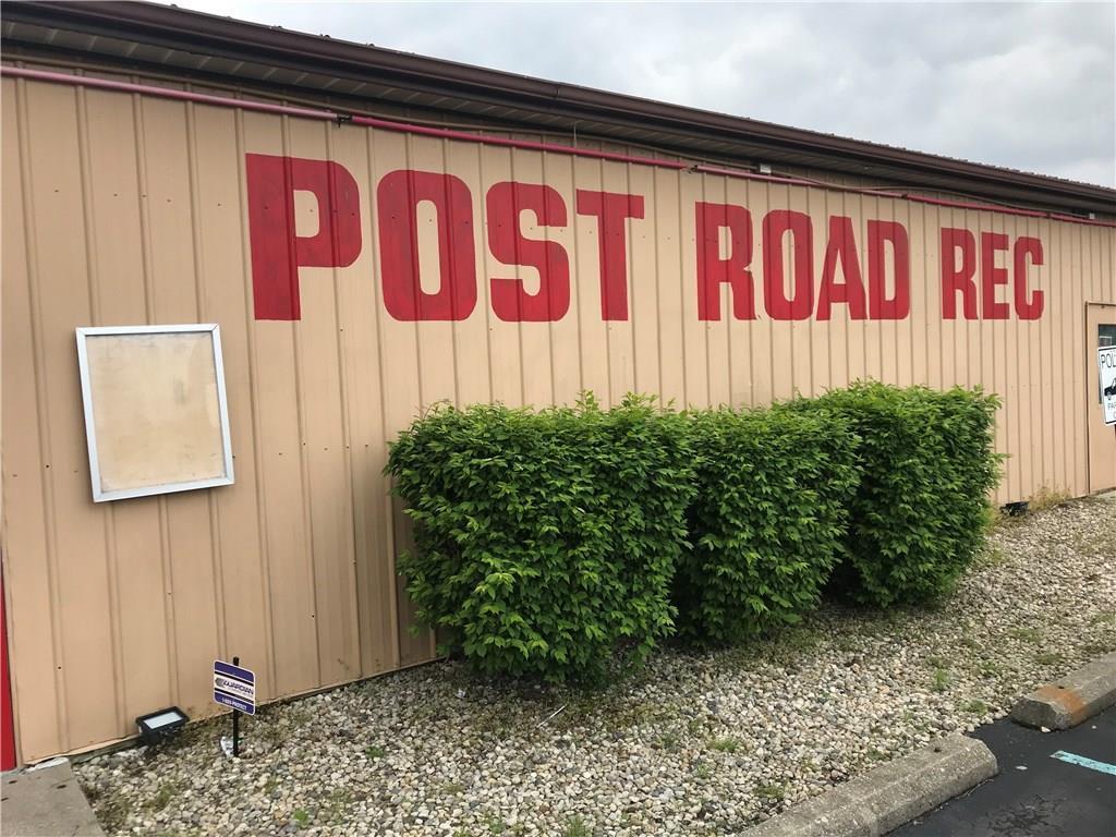 4700 N Post Road MLS 21639208 Empty photo 3