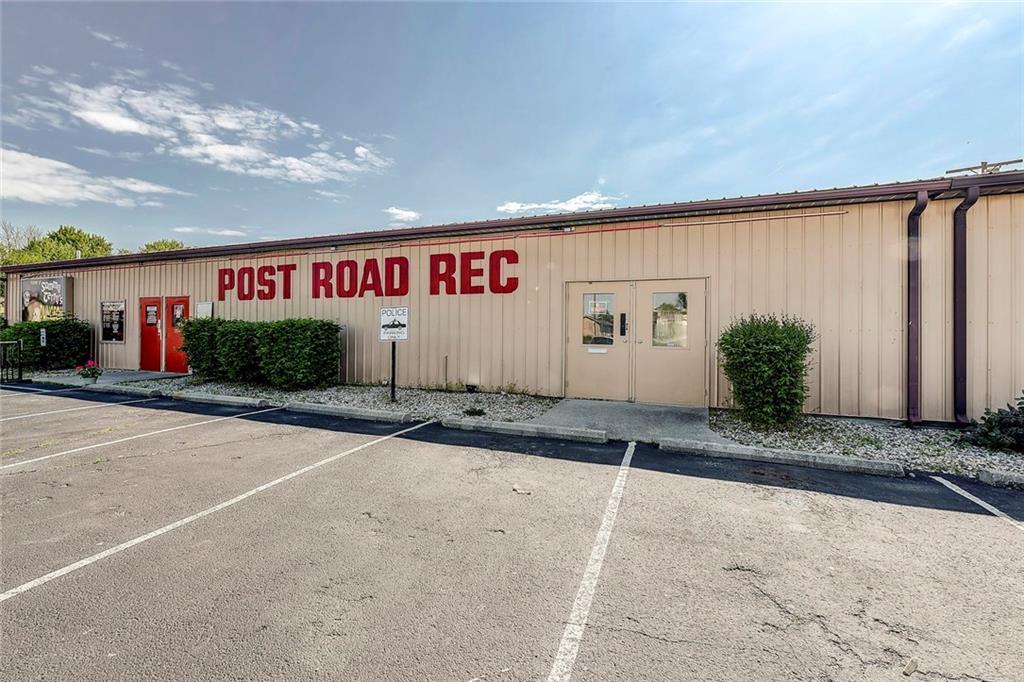 4700 N Post Road MLS 21639208 Empty photo 4