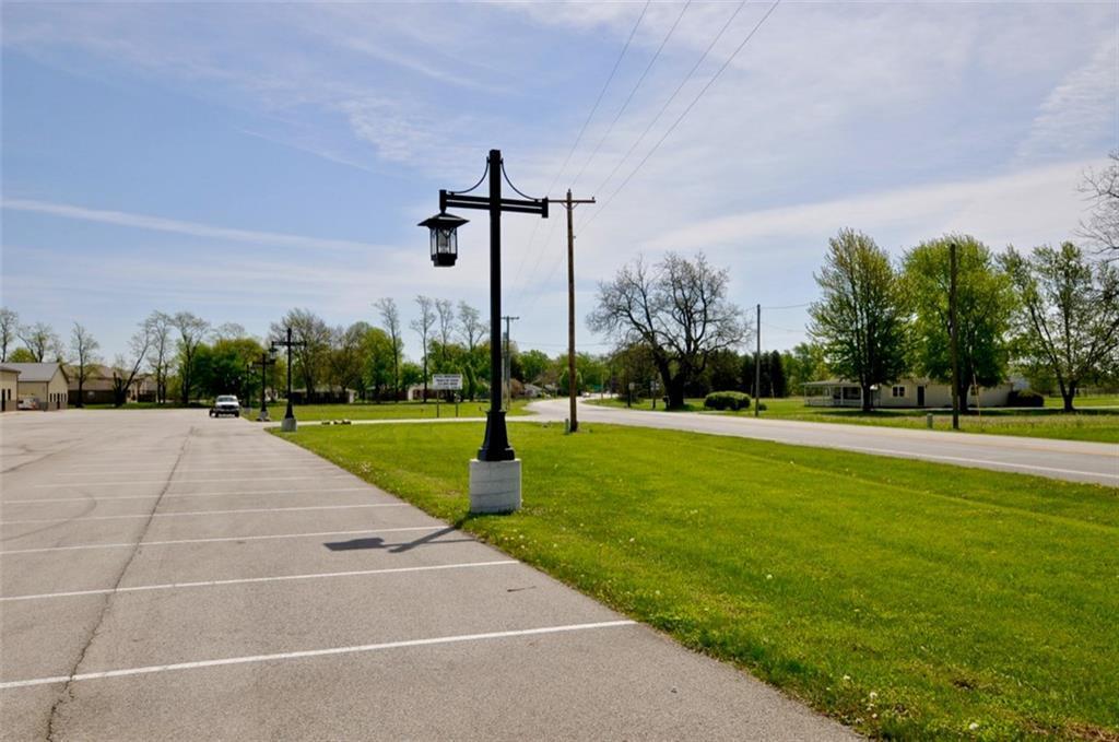 2556 E Us Highway 136 E MLS 21641426 Empty photo 24