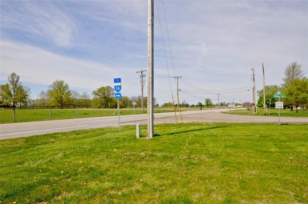 2556 E Us Highway 136 E MLS 21641426 Empty photo 25