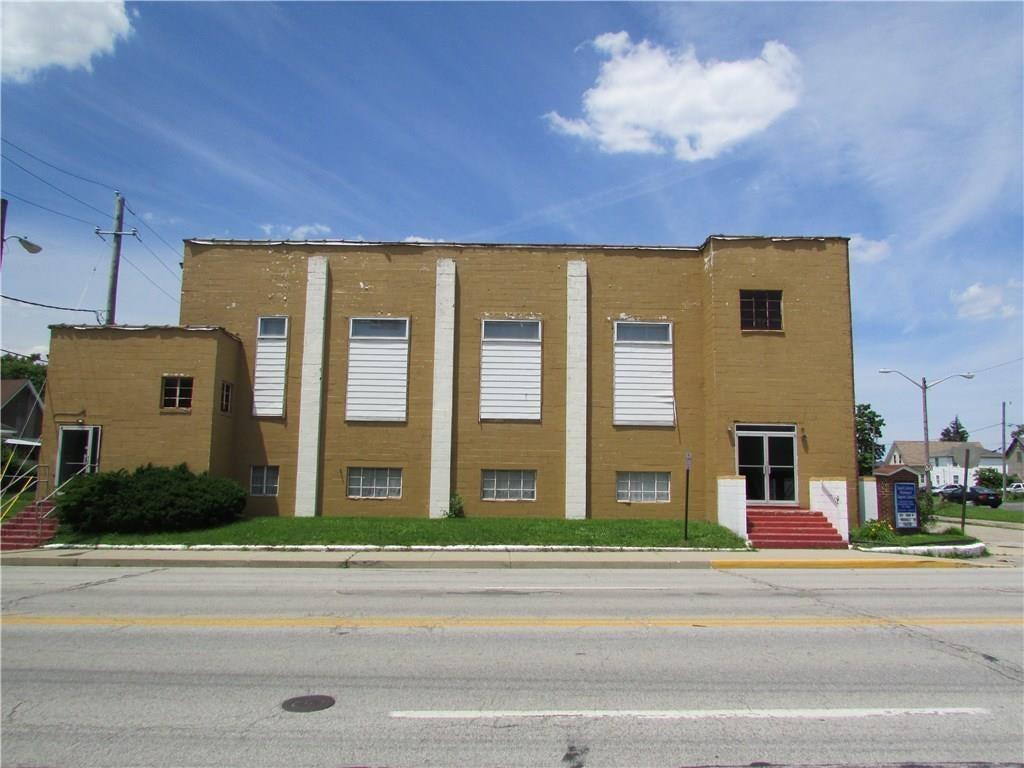 1146 S Kenwood Avenue MLS 21647030 Empty photo 15