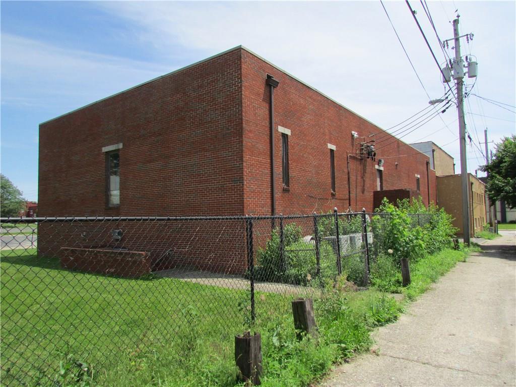 1146 S Kenwood Avenue MLS 21647030 Empty photo 17