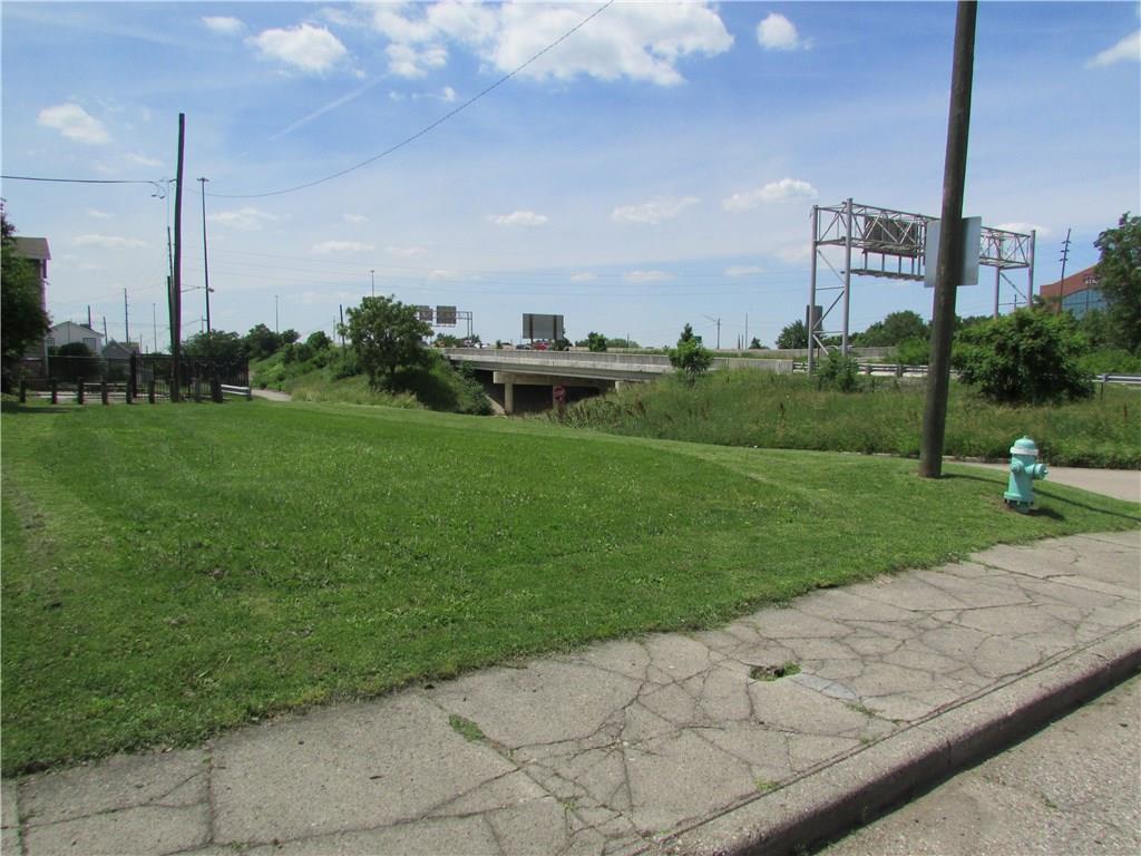 1146 S Kenwood Avenue MLS 21647030 Empty photo 19