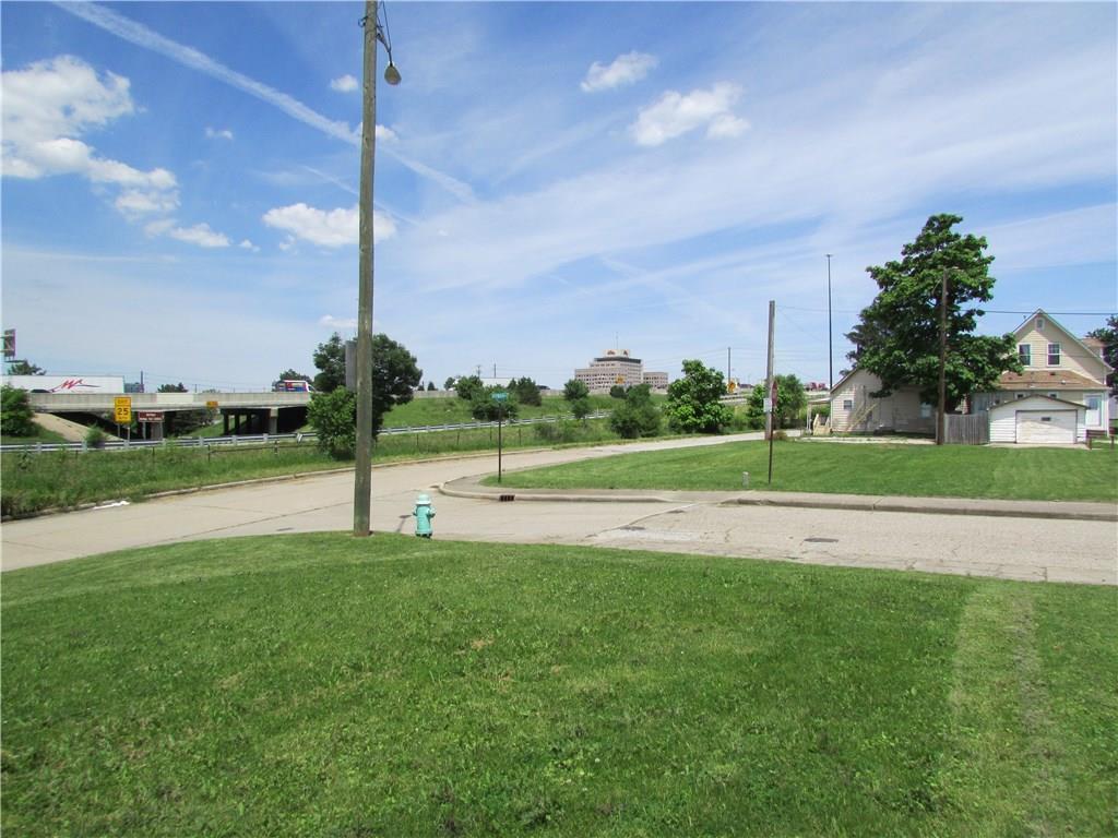 1146 S Kenwood Avenue MLS 21647030 Empty photo 26