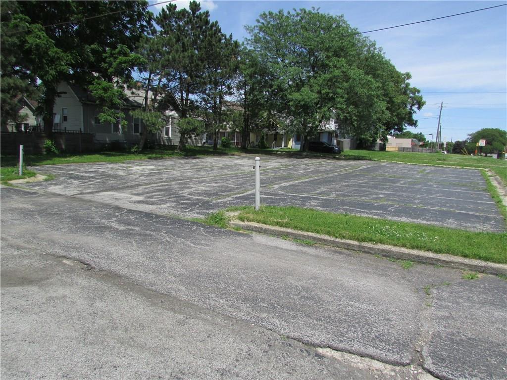 1146 S Kenwood Avenue MLS 21647030 Empty photo 37