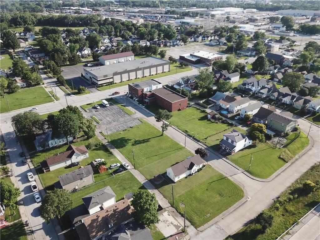 1146 S Kenwood Avenue MLS 21647030 Empty photo 38