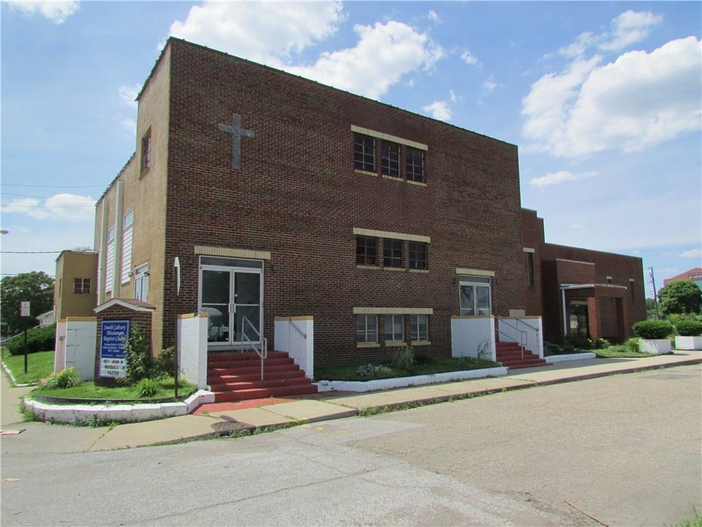 1146 S Kenwood Avenue MLS 21647030 Empty photo 39