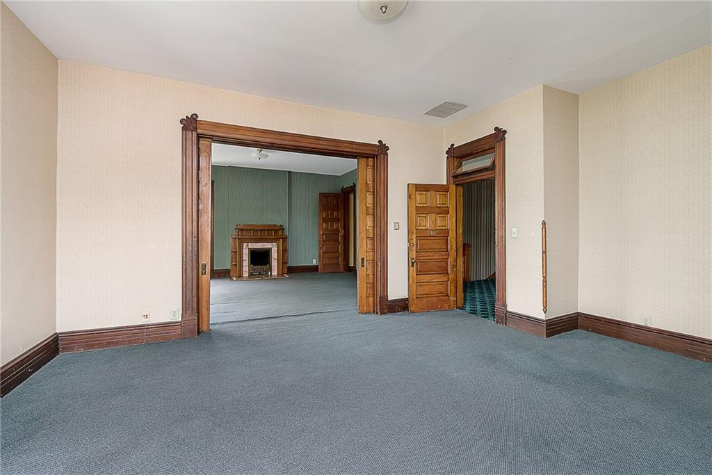 1250 E Conner Street MLS 21647759 Empty photo 25