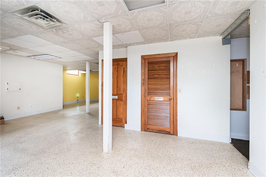 1250 E Conner Street MLS 21647759 Empty photo 33