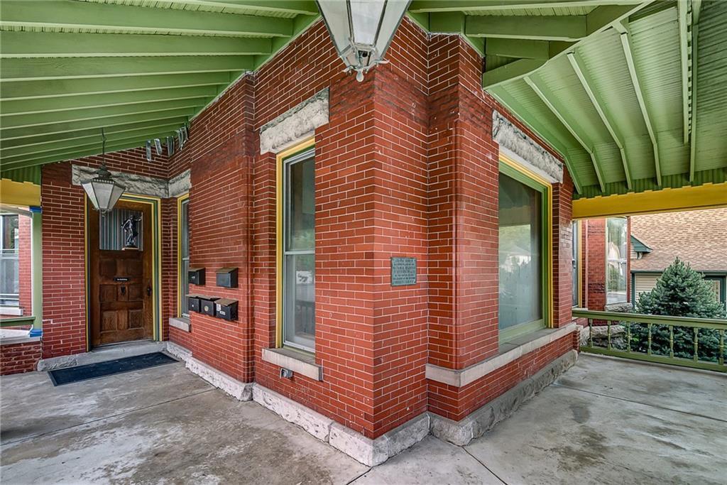 1250 E Conner Street MLS 21647759 Empty photo 4