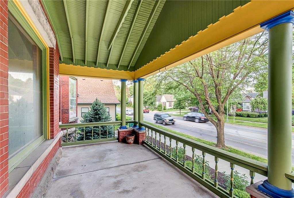 1250 E Conner Street MLS 21647759 Empty photo 5