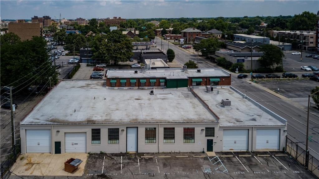 838 N Delaware Street MLS 21651145 Empty photo 8