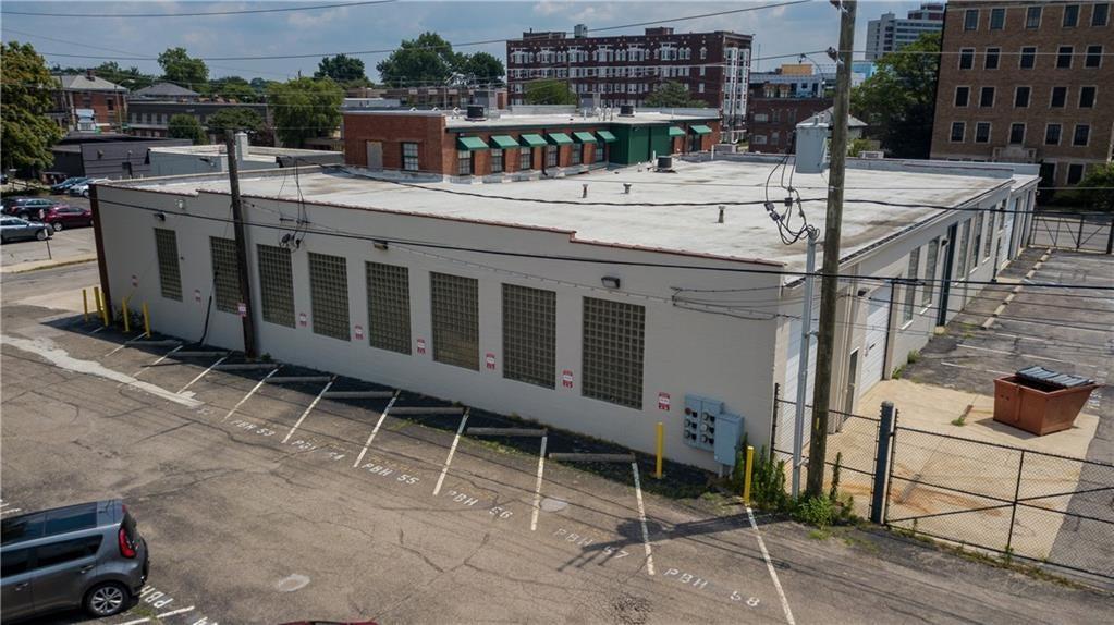 838 N Delaware Street MLS 21651145 Empty photo 10