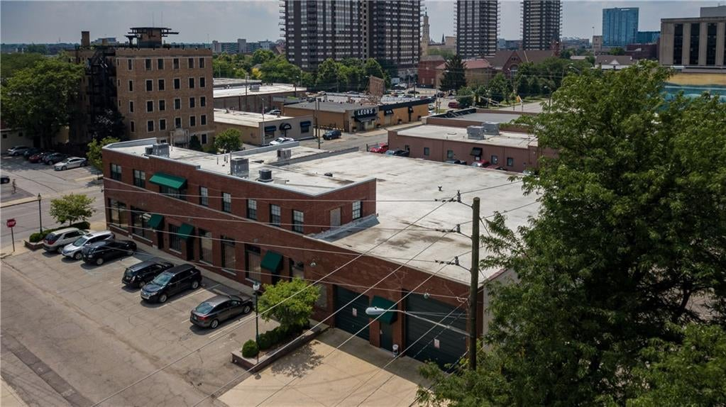 838 N Delaware Street MLS 21651145 Empty photo 11