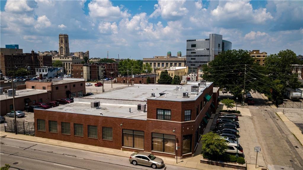 838 N Delaware Street MLS 21651145 Empty photo 3