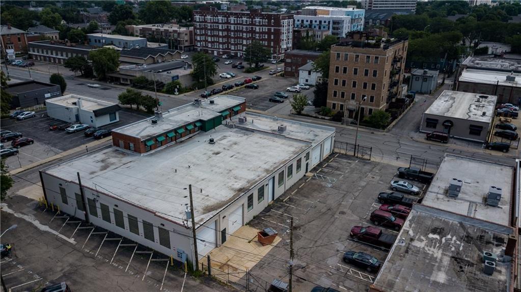 838 N Delaware Street MLS 21651145 Empty photo 6