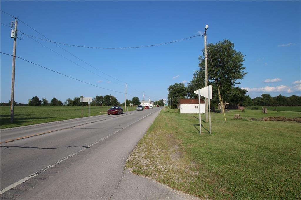 6949 W Us Highway 36 Highway, Danville