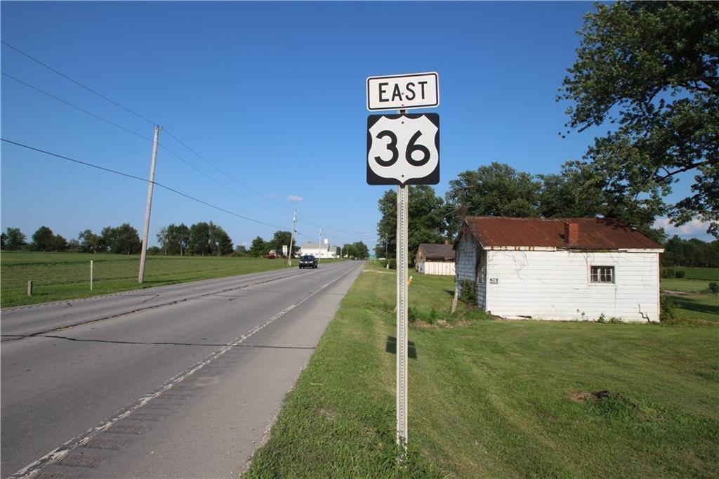6949 W Us Highway 36 Highway MLS 21656285 Empty photo 7
