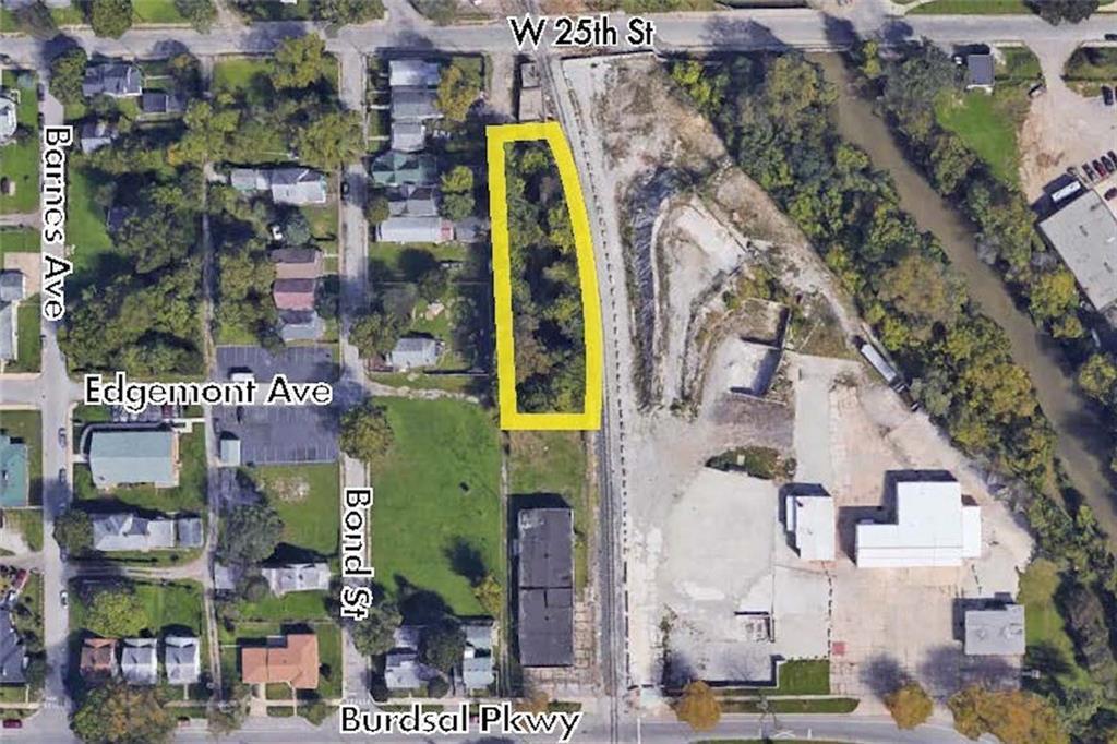 1106 Edgemont Avenue MLS 21660811 Empty photo 0