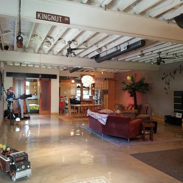 1670 Columbia Avenue MLS 21661647 Empty photo 8