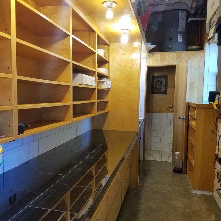1670 Columbia Avenue MLS 21661647 Empty photo 9