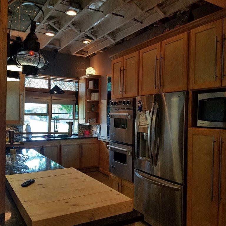 1670 Columbia Avenue MLS 21661647 Empty photo 16