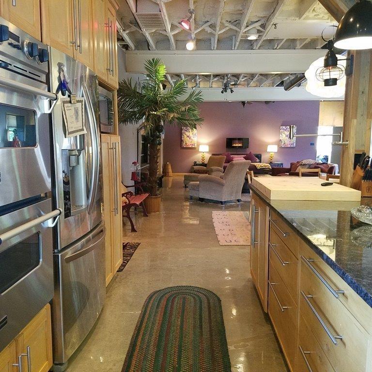1670 Columbia Avenue MLS 21661647 Empty photo 22