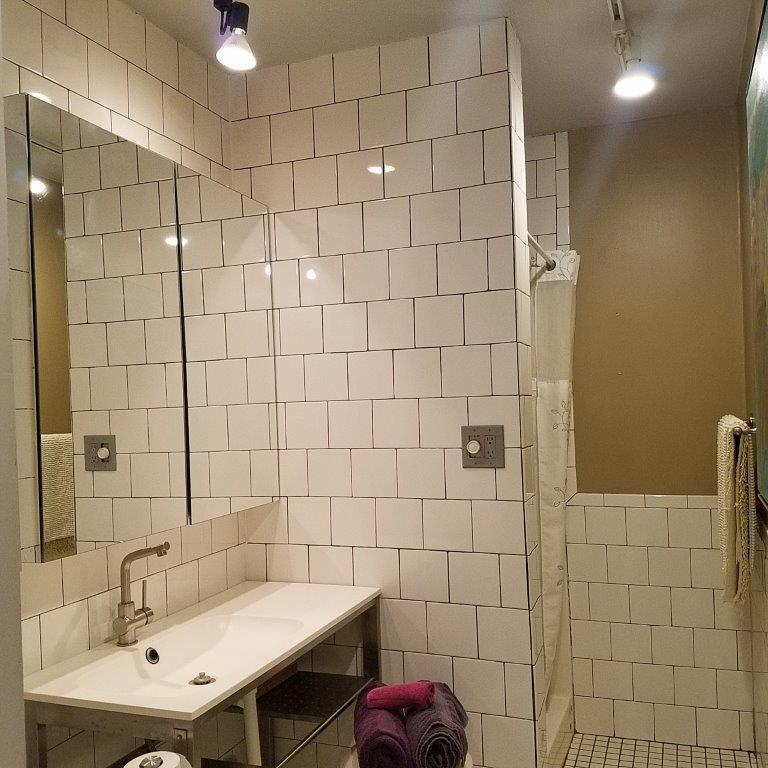 1670 Columbia Avenue MLS 21661647 Empty photo 27