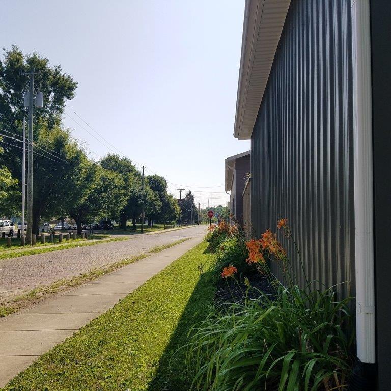 1670 Columbia Avenue MLS 21661647 Empty photo 1