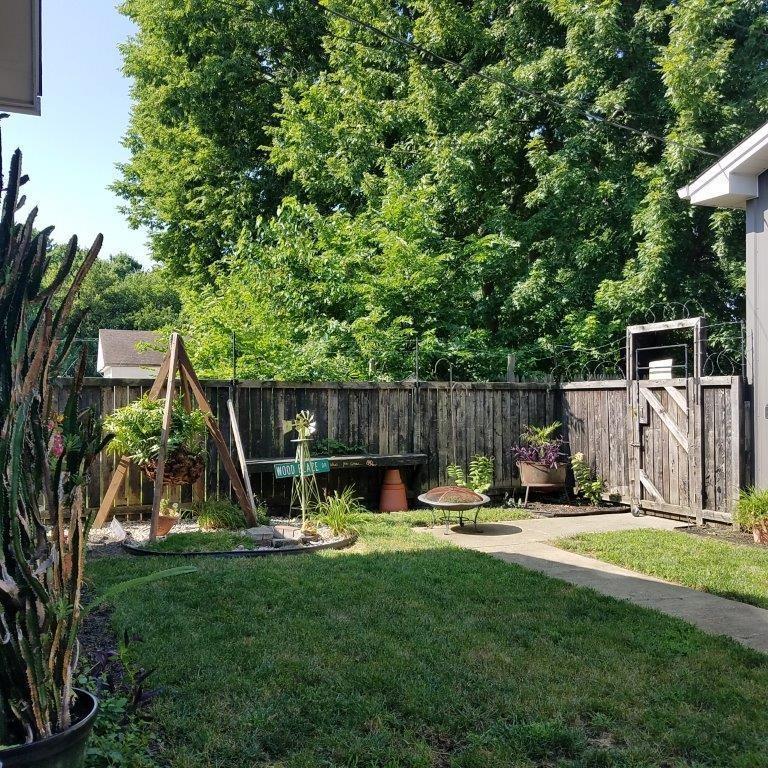 1670 Columbia Avenue MLS 21661647 Empty photo 31