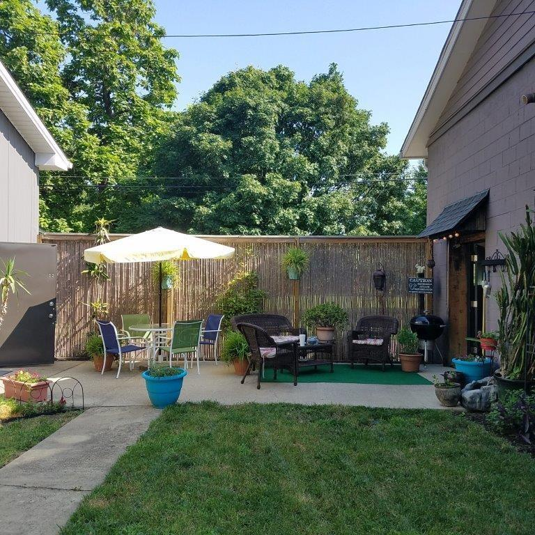 1670 Columbia Avenue MLS 21661647 Empty photo 32