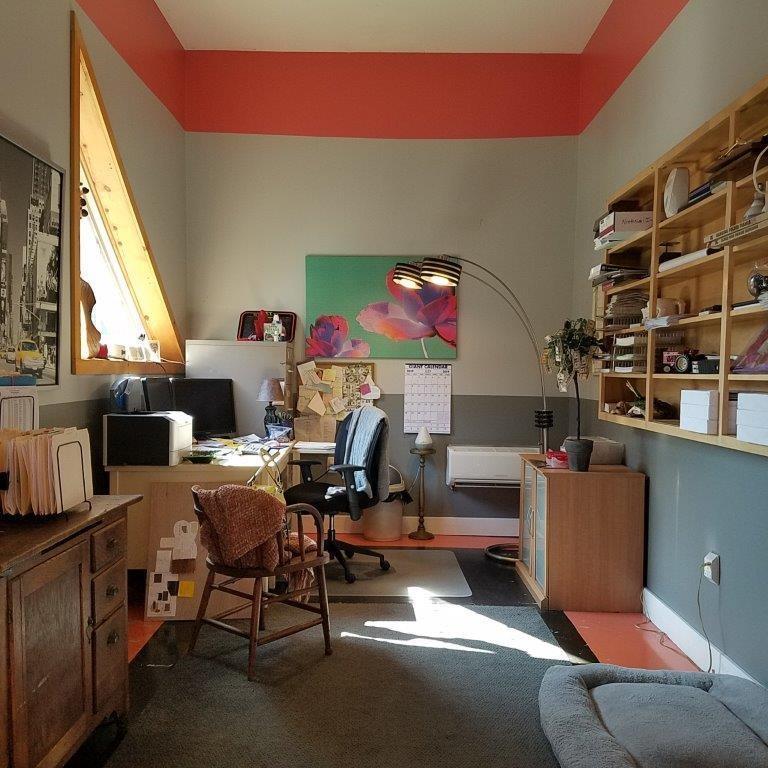 1670 Columbia Avenue MLS 21661647 Empty photo 37